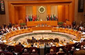 Arab Leaders at Odds in Kuwait, Focus on Syria