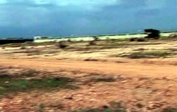 Aziza village3