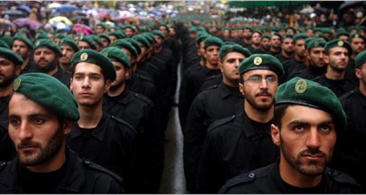 Hezbollah Strongly Denies Hiring Lawyer to Defend Daftardar