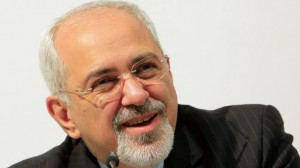 Iran's foreign minister leaves for Japan
