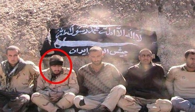 Iran confirms execution of captive soldier by Jaish-ul-Adl terrorists