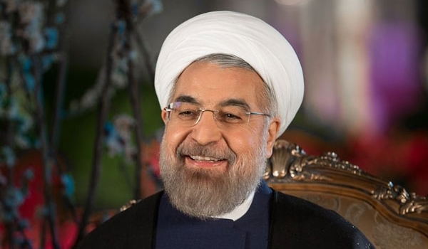 Photo of Iran's President Leaves for Afghanistan to Participate in Nowruz Celebrations