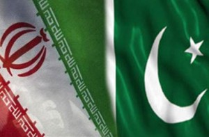 Pakistan keeping silent over Iranian abducted guards