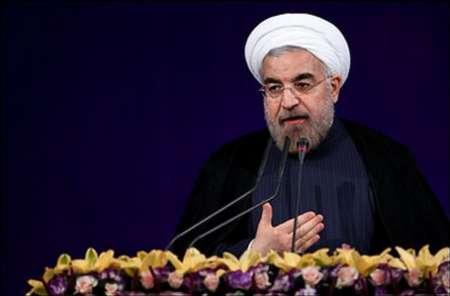 Rouhani31