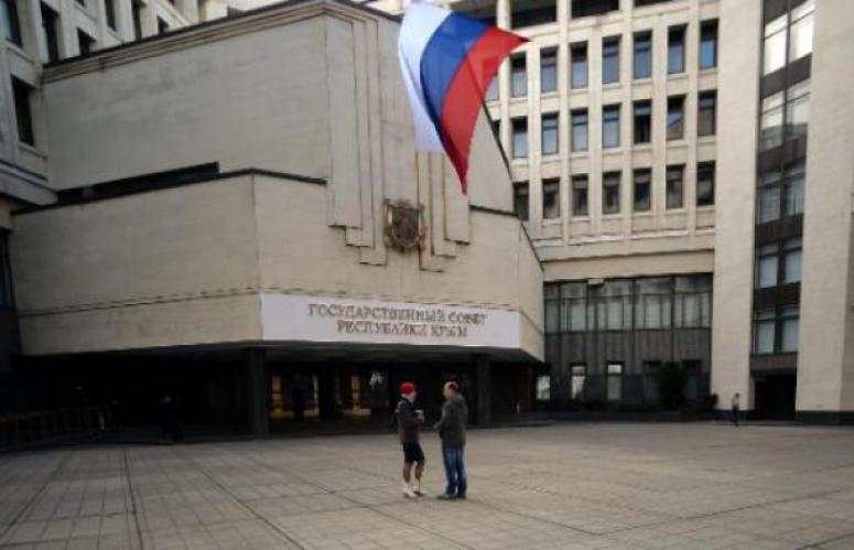 Russian_Flag_Crimea
