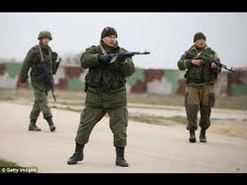 Russian_troops