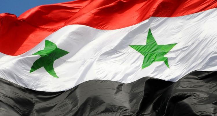 Photo of Syria backbone of resistance front: Iran envoy