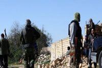 Tunisia diplomat kidnapped in Libya