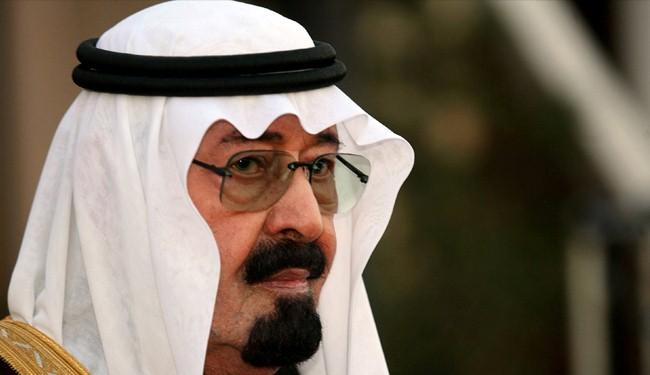 Photo of Saudi Arabia, UAE move to boycott Qatari press