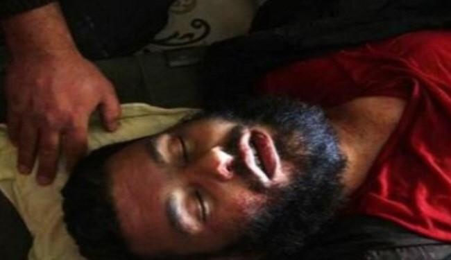 Al-Qaeda-linked terror leader killed in Syria's Idlib