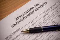 Photo of 2 million lost US unemployment benefits
