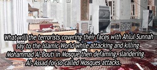 camileri-kim-bombaliyor-psd[1]