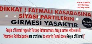 fatmali-halki
