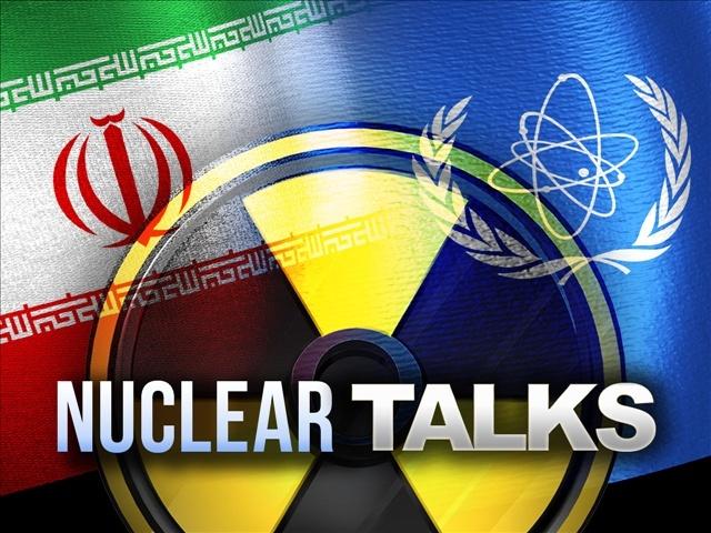 nuclear_talks