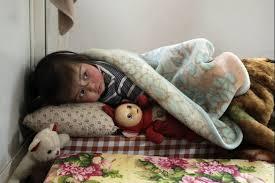 Photo of UN: Syria Refugee Crisis A major Threat to Lebanon
