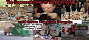 turkish people500