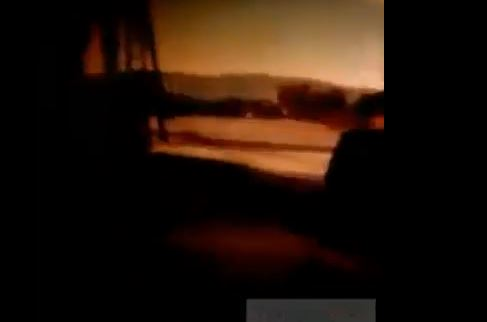 Photo of Video- Yabroud victory of Hezbollah in Syria alongside the NDF, Syrian Army and the resistance movements