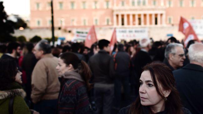 356770_Greece-protest