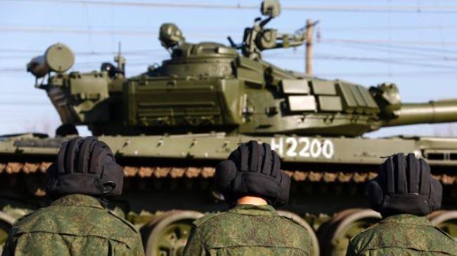 356796_Ukrain-integration