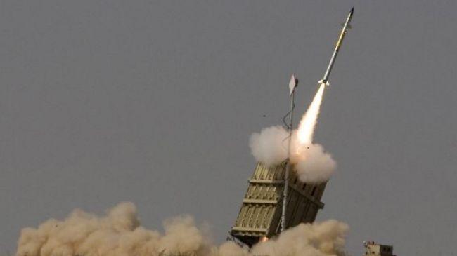 356797_Israel-missile-Eilat