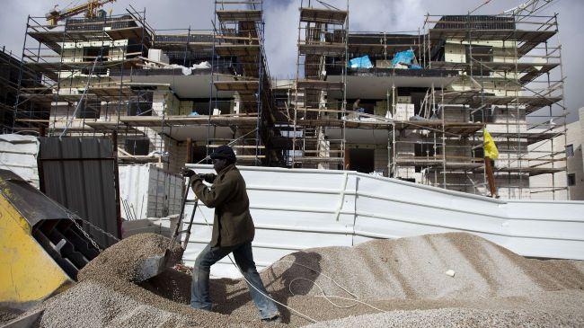 356812_Israel-Gilo-settlement