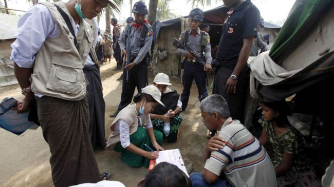 356914_Rohingya-Muslims