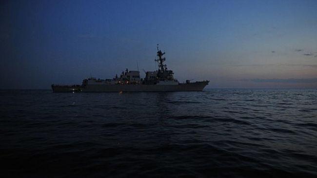 357051_US warship Ukraine