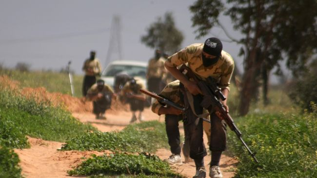 357060_Syria-militants