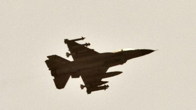 357085_Israel-jet