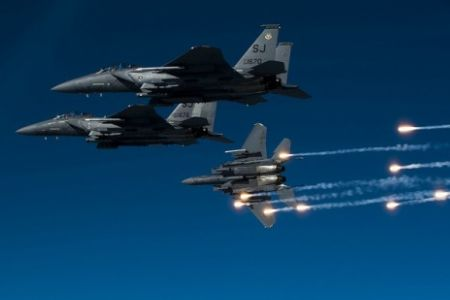 357096_US-warplanes