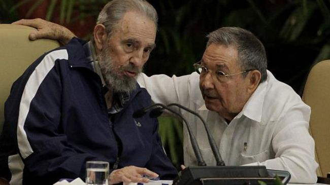 357099_Fide-Castro-Raul