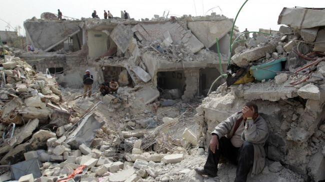 357114_Syria-crisis (1)