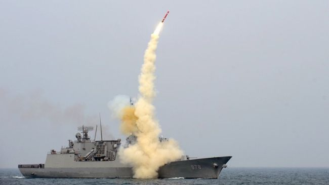 357124_South-Korea-missile