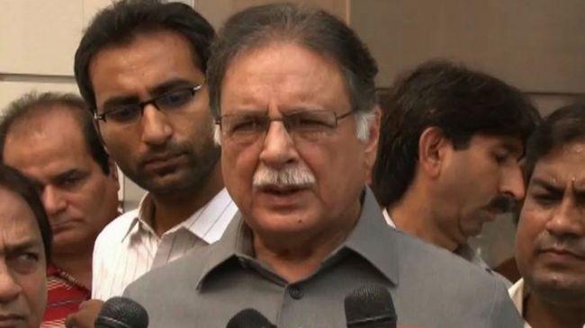 Photo of Pakistan set o allay Iran security concerns: Minister