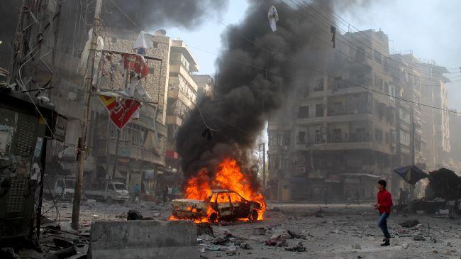 357317_Syria-Aleppo