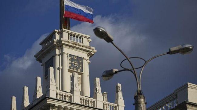 357332_Russia-flag