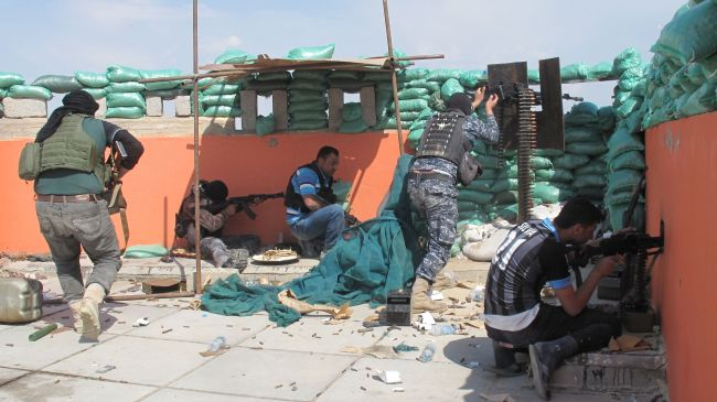 357333_Iraq-violence