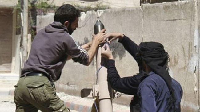 357416_Syria-militants