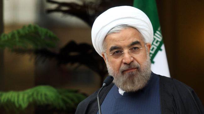357455_Iran-Hassan-Rouhani