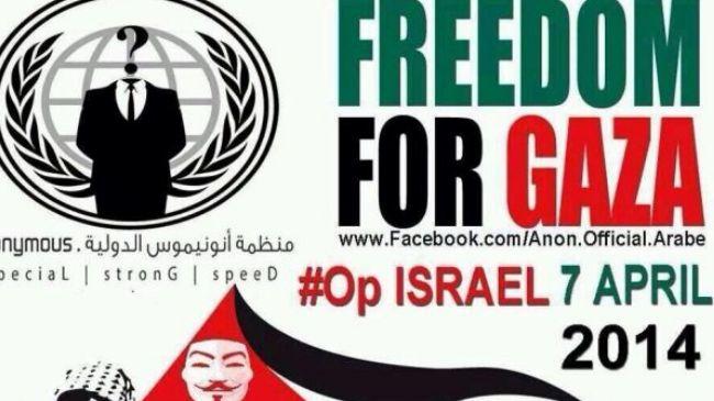 357526_Anonymous-Israel
