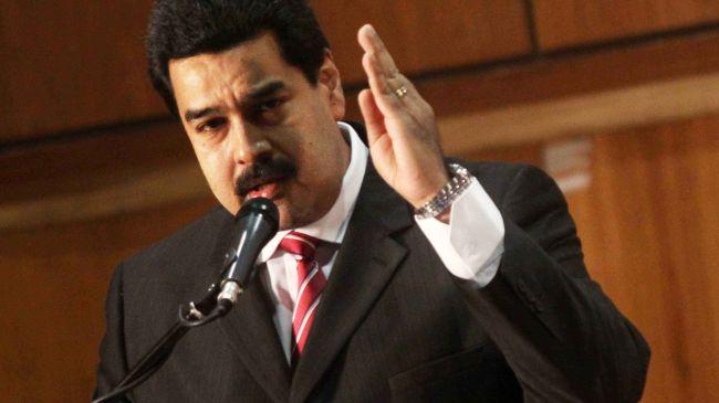 357624_Venezuelan-president-Maduro (1)