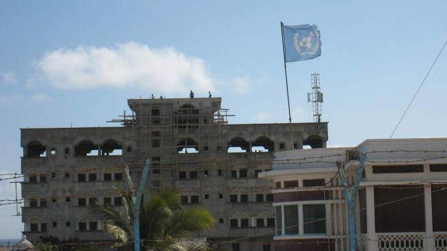 357638_UN-Compound-Mogadishu