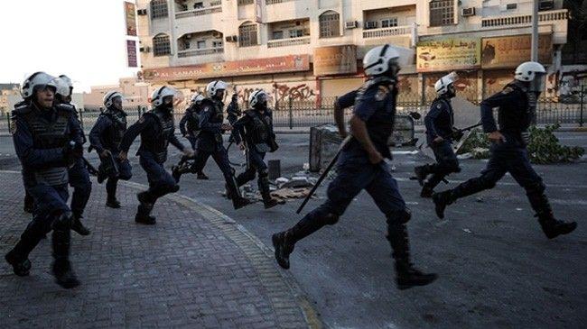 357698_Bahrain-regime-forces