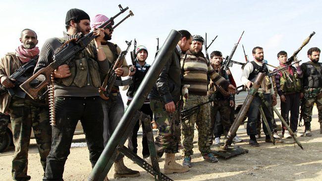357709_Syria-militants