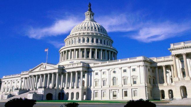 357714_US-Senate-Building