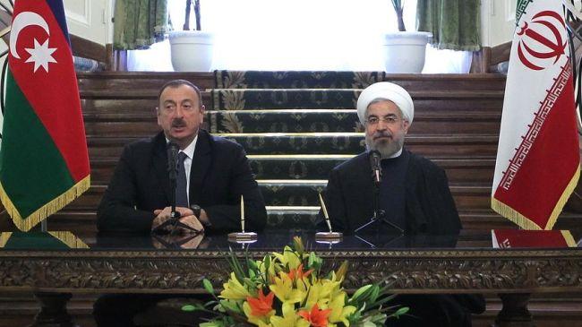 357848_Iran-Azerbaijan (1)