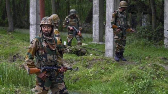357881_Kashmir-violence