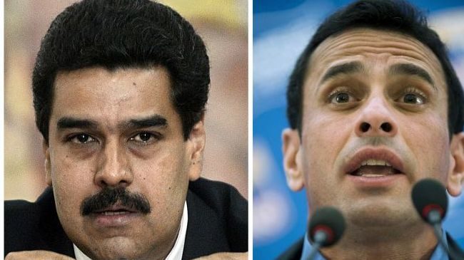 358073_Maduro-Capriles