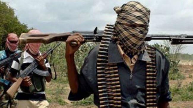 358236_Nigeria-militants