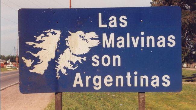 358278_Malvinas-islands